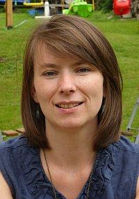 Katja Böttger