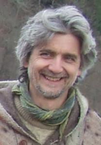 Jens Heinze