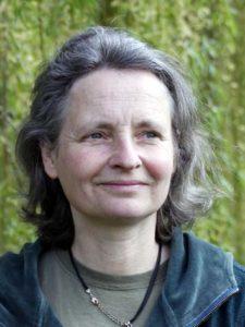 Milana Müller