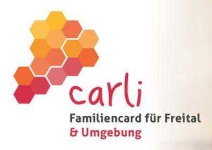 Carli Card